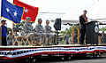 Hawaii National Guard holds transfer of authority ceremony 150208-Z-VC646-156.jpg