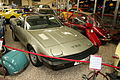 Haynes International Motor Museum - IMG 1465 - Flickr - Adam Woodford.jpg