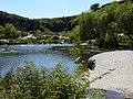 Haytor Quarry - geograph.org.uk - 35424.jpg