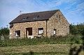 Hazelbeck Cottage - geograph.org.uk - 2560932.jpg