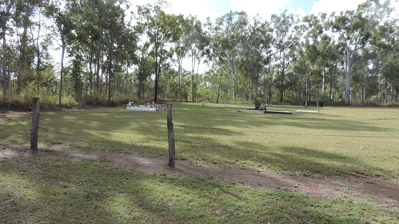 CoraWeb - Rockhampton Regional Council …