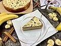 Healthy Banana Cheesecake - 49859926777.jpg