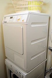Heat Pump Clothes Dryer.jpg