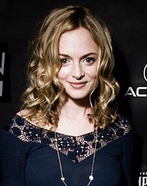 Heather Graham cropped.jpg