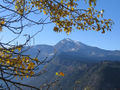Heavens Peak.jpg
