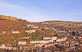 Hebden Bridge (Taken by Flickr user 17th February 2013) 2.jpg