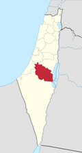 Hebron District Before 1948.png