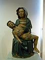 Hechingen Hohenzollerisches Landesmuseum17538.jpg