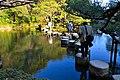 Heian Jingu Garden - panoramio.jpg