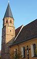 Heideck St. Johannes der Täufer 50453.JPG