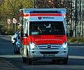 Heidelberg - Rettungswagen - Mercedes-Benz - KA-MH 983 - 2018-04-06 18-52-34.jpg