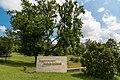 Heidenheim-Feldmarschall-Rommel-Denkmal-07.jpg