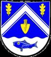 Heikendorf Wappen.png