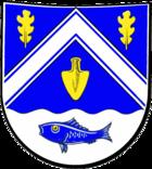 Gemeinde Heikendorf