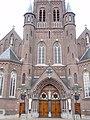 Heikese kerk.jpg
