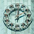 Heilandskirche (Hamburg-Uhlenhorst).Turm.Uhr.2.24409.ajb.jpg