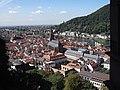 Heildelberg - panoramio.jpg
