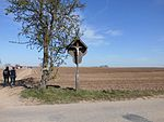 Heilig Kruisbeeld - Sint-Goriks-Oudenhove 2016.jpg