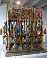 Heiliges Grab Chemnitz Seite 1.jpg