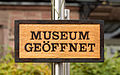 Heimatmuseum Wanfried, Wanfried, Deutschland IMGL0725 edit.jpg