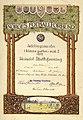 Heimdal Idrettsforening - Avdelingsmestre i klasse gutter, avd. 2 (1939) (8720392816).jpg