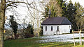 Heimenkirch - Engenberg - Kapelle v SO.JPG