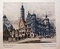 Heiner Krasser Rathaus von Rothenburg ob der Tauber 01.jpg