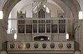 Heiningen St. Peter und Paul Orgel.jpg