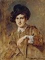 Heinrich von Angeli - Franz Ritter von Gambold - 582 - Österreichische Galerie Belvedere.jpg