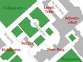 Heldenplatz-Karte.png