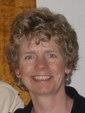 Helen Clark née Banfield.pdf
