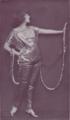 Helen Lee Worthing - Oct 1921.png