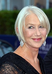 Helen Mirren >> Https Upload Wikimedia Org Wikipedia Commons Thu
