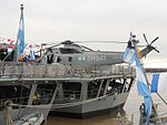 Helicoptero Sea King (33866521243).jpg