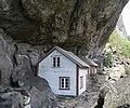 Helleren jossingfjord fra sorvest id 34551.jpg