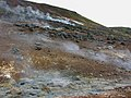 Hellisheiði Geothermal Plant 26.05.2006 18-17-51.jpg