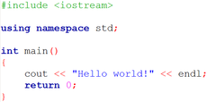 Hello World C++.png