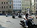 Hells Angels Berlin.jpg