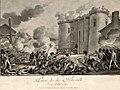 Helman-Prise de la Bastille.jpg