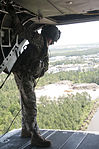 Helocast training in South Mississippi 140430-Z-IX952-029.jpg