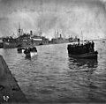 Helsingin valtaus 1918. - N1928 (hkm.HKMS000005-0000014i).jpg
