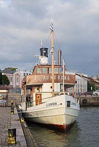 Helsinki July 2013-18.jpg