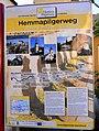 Hemmapilgerweg von Millstatt nach Gurk, Kärnten.jpg