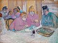 Henri de Toulouse-Lautrec 030.jpg