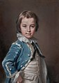 Henry Fiennes Pelham-clinton, Earl of Lincoln (1750-1778), by William Hoare of Bath.jpg