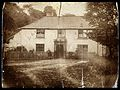 Henry Morton Stanley's birthplace at St Asaph, Wales. Photog Wellcome V0027213.jpg