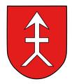 HerbKoscierza.ws.png