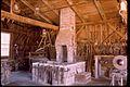 Herbert Hoover National Historical Site HEHO3384.jpg