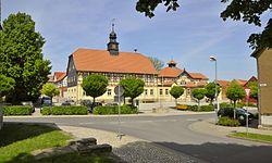 Herbsleben-Rathaus.JPG
