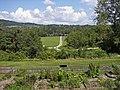 Herkimer House north porch view.jpg